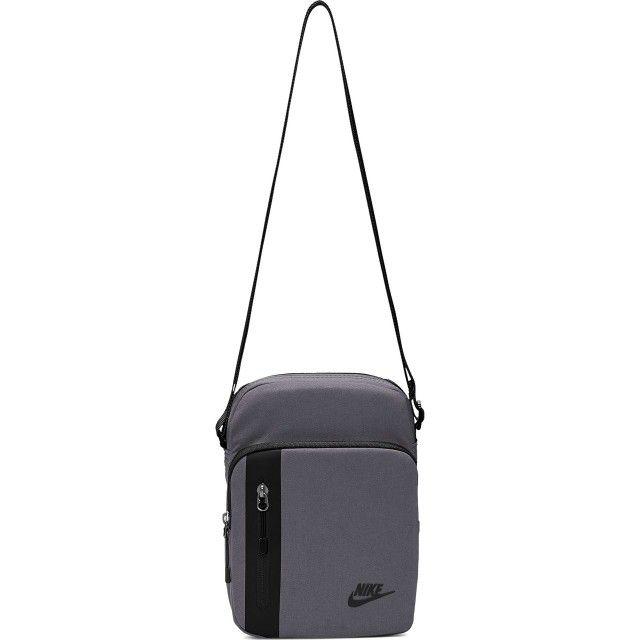 Bolsa Nike Core Small 3.0