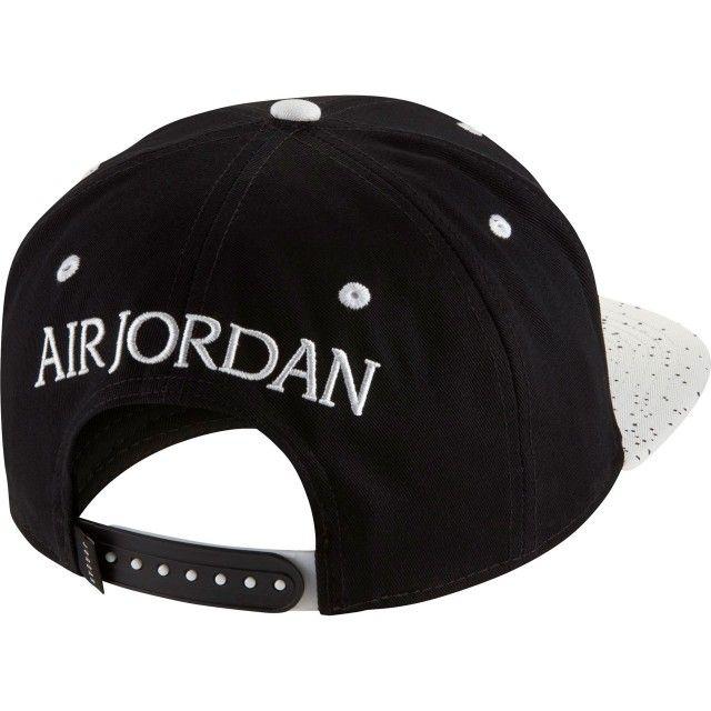 Boné Jordan Classics