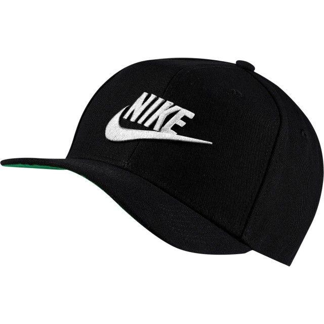 Boné Nike Futura Pro