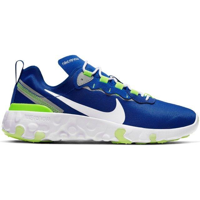 Nike Renew Element 55 Gs