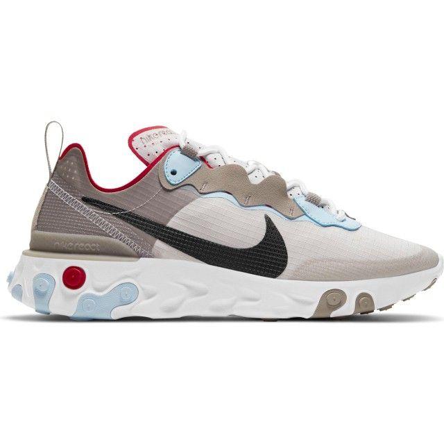Nike React Element 55 RM