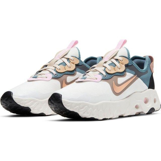 Nike React ART3MIS