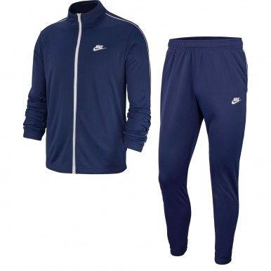 Fato de Treino Nike  Sportswear