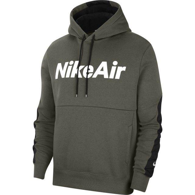 Sweat Capuz Nike