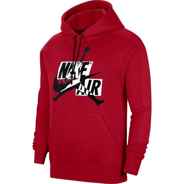 Sweat Nike Air Jordan