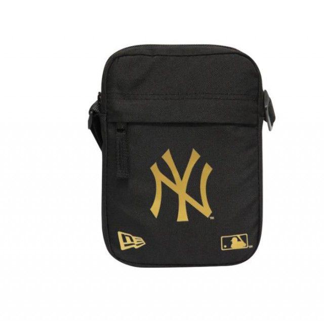 Bolsa New Era Side Bag NY