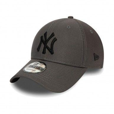 Boné New Era NY Yankees Diamonds 9Forty