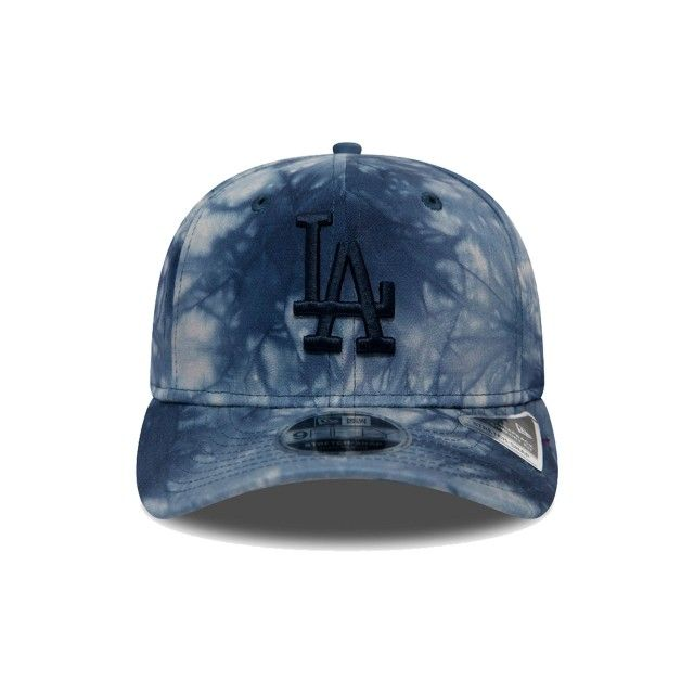 Boné New Era Los Angeles Dodgers 9Fifty
