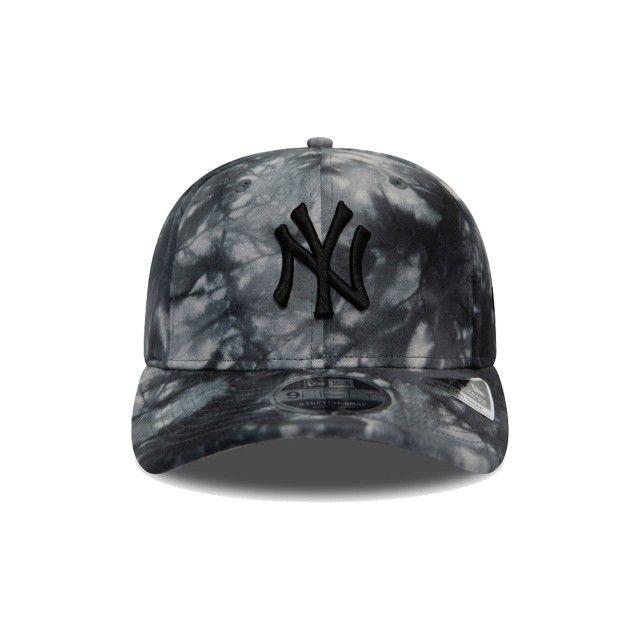 Boné New Era New York Yankees 9Fifty