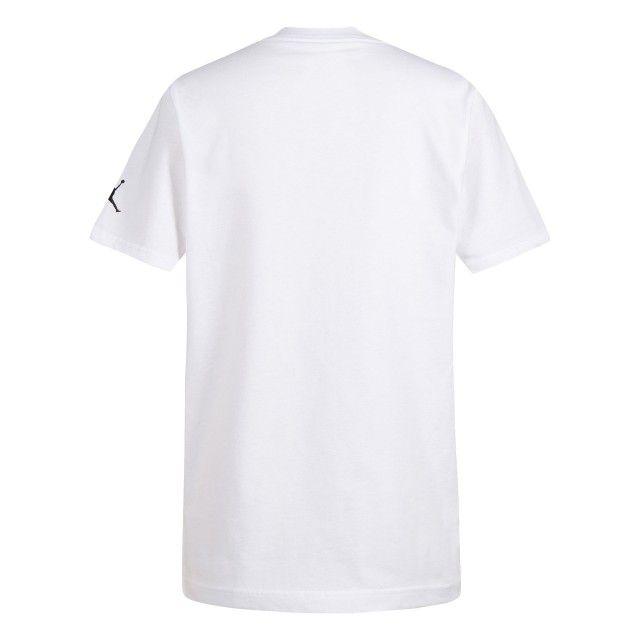 T-shirt Jordan Criança Brand Tee