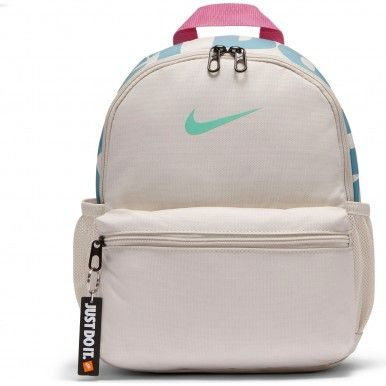 Mochila Mini Nike
