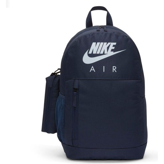 Mochila GFx Nike