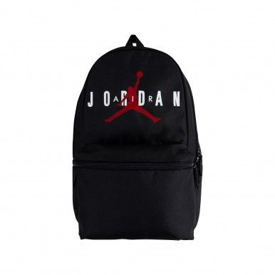 Mochila Jordan Air Pack