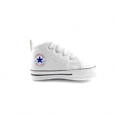 First Star White