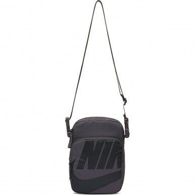 Bolsa Nike Heritage Smit 2.0