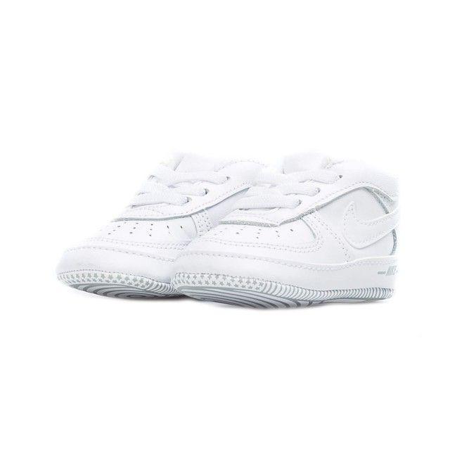 Nike Foece One Cb