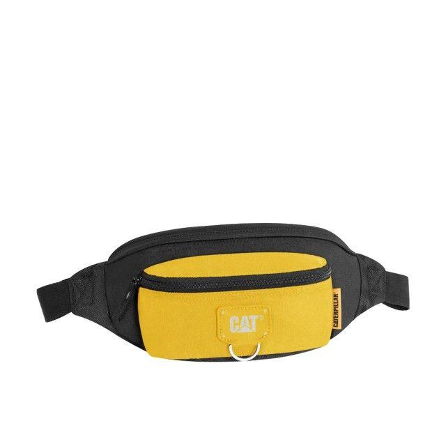 Bolsa de Cintura Raymond Cat