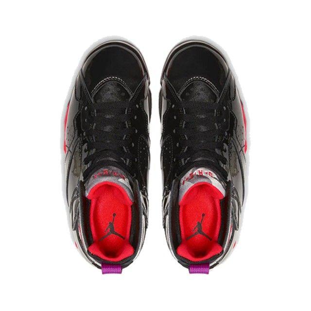 Jordan Retro 7