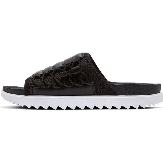 Chinelos Nike Asuna Slide