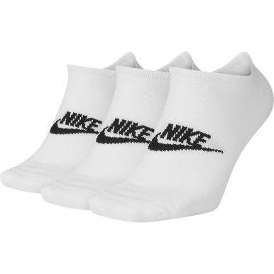 Meia Nike News Essential