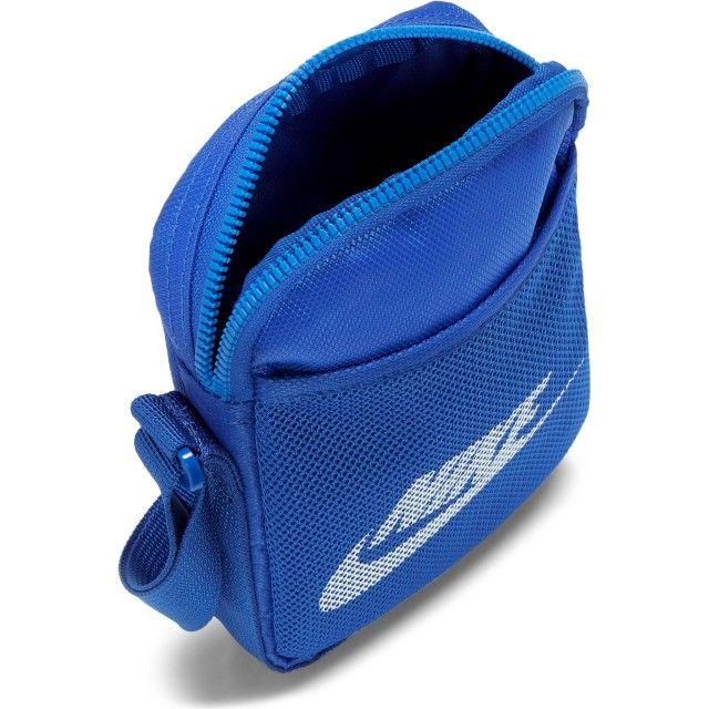 Bolsa Nike Heritage Smit