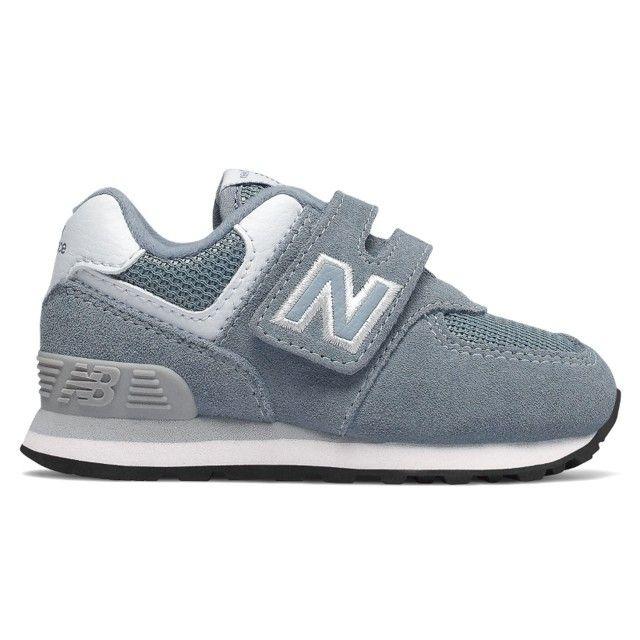 New Balance IV574 bebé