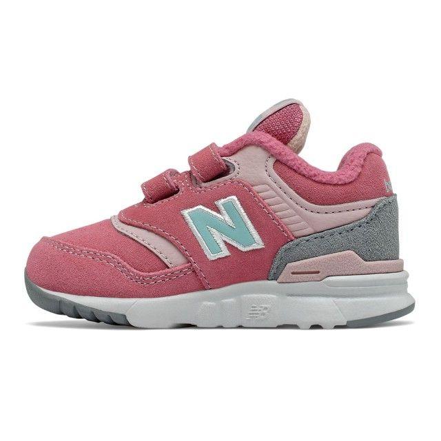 New Balance 997 Bebé