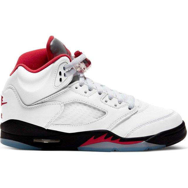 Jordan Retro 5 Gs