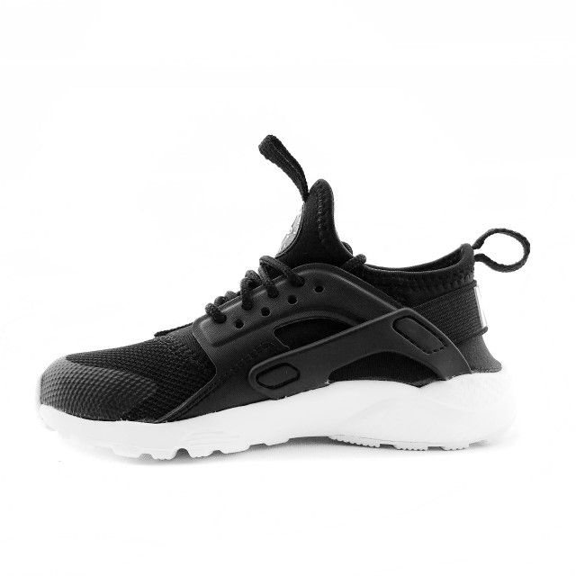Nike Huarache Run Ultra Criança
