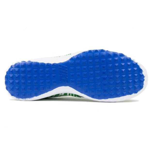 Nike Juvenate Print