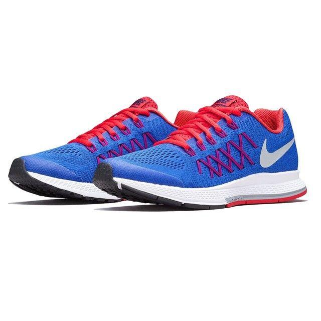 Nike Zoom Pegasus 32 Gs