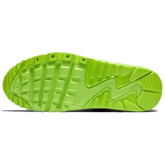 Nike Air Max 90 Br Gs