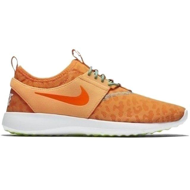 Nike Juvenate Premium