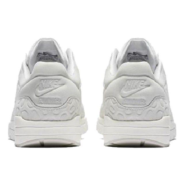 Nike air Max 1 Ultra Plush