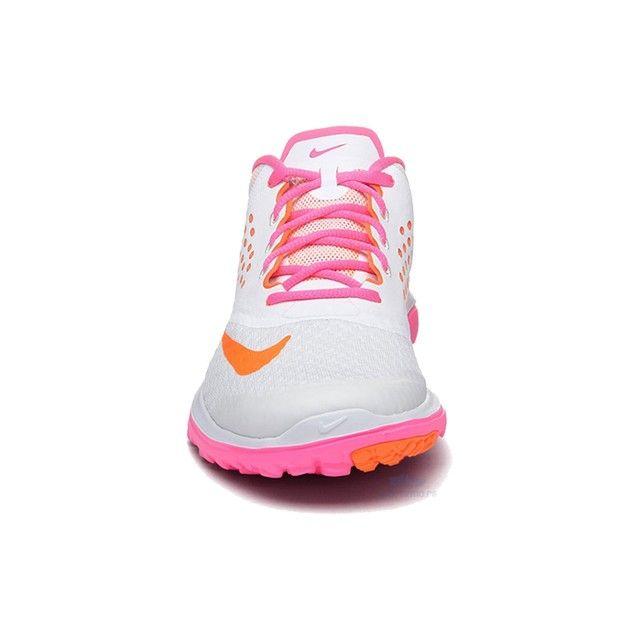 Wmns Nike Fs Lite Run 2