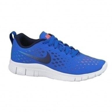 Nike Free Expresss Gs