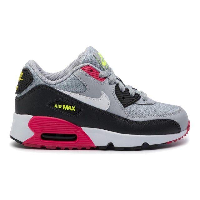 Nike Air Max 90 Criança