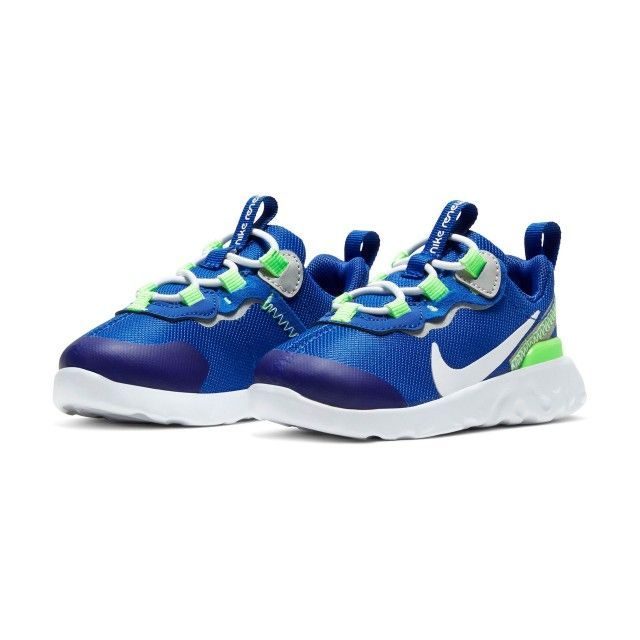 Nike Renew Element 55 TD