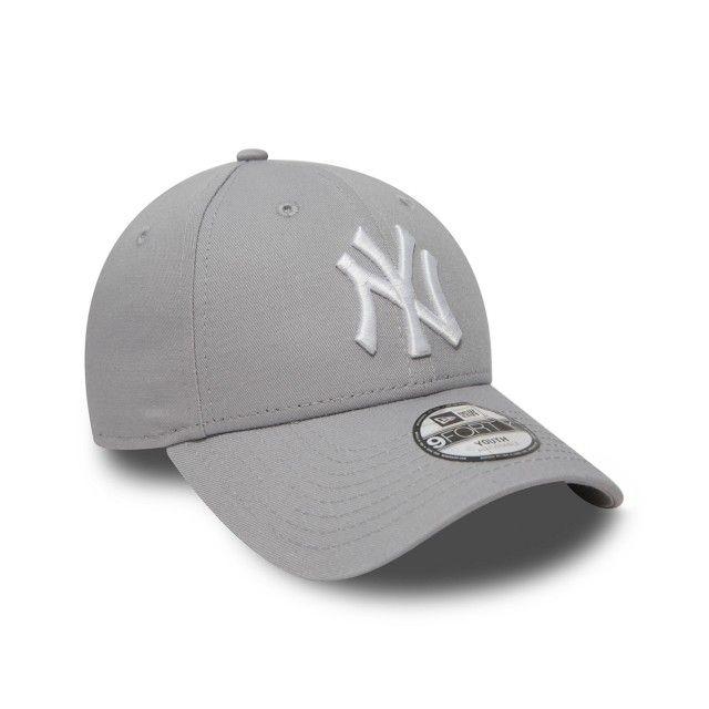 Boné New Era NY Yankees Kids