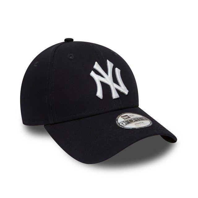 Boné New Era NY Yankees