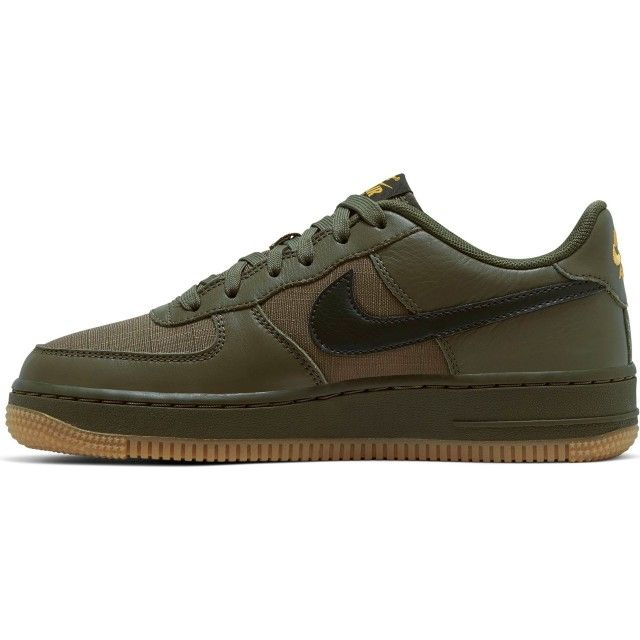 Air Force One LV8 5 Gs