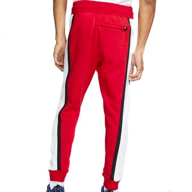 Calça Nike Air