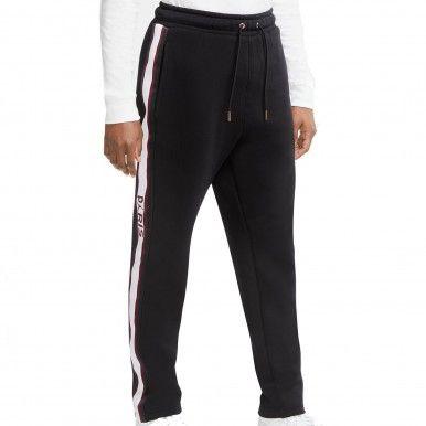 Calça Jordan PSG Fleece