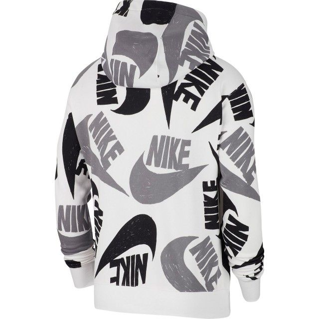 Sweat Capuz  Nike Club