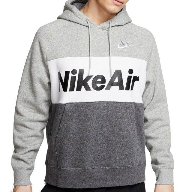 Sweat Nike Air