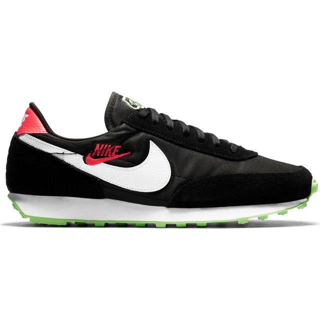 Nike DayBreak SE