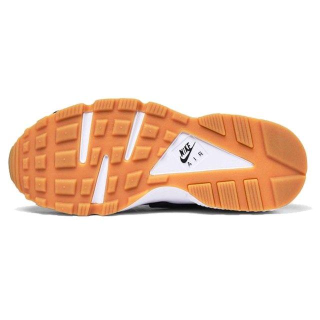 Huarache Run Premium