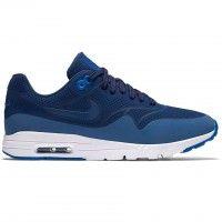 403 - Azul