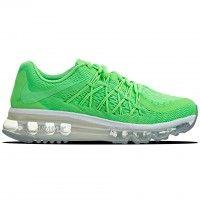 300 - Verde