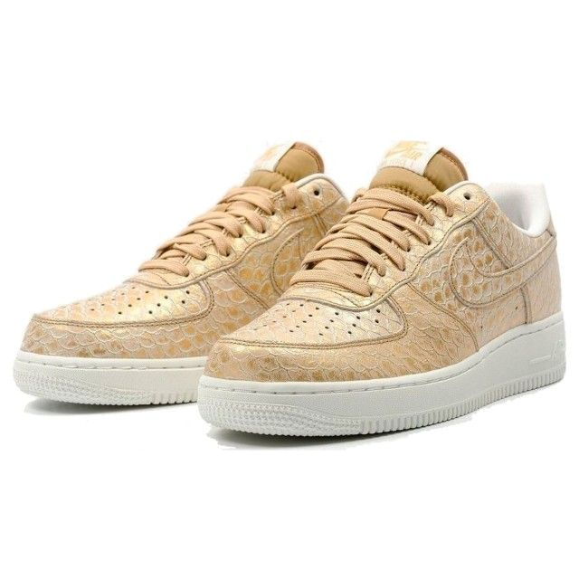 Air Force One LV8